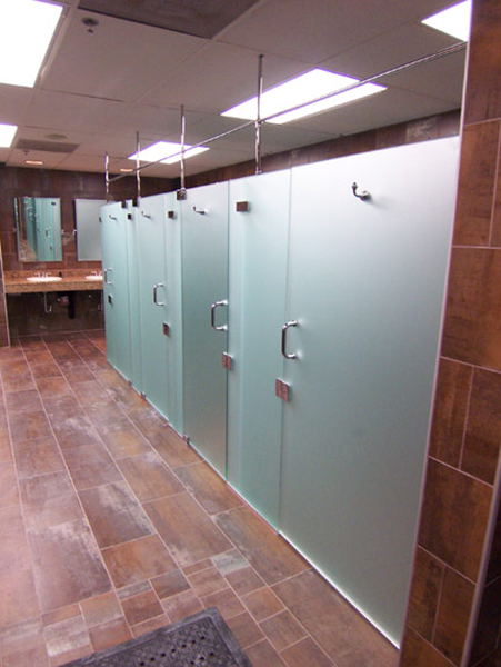 Divis Rias Sanit Rias Para Banheiros Glass Company