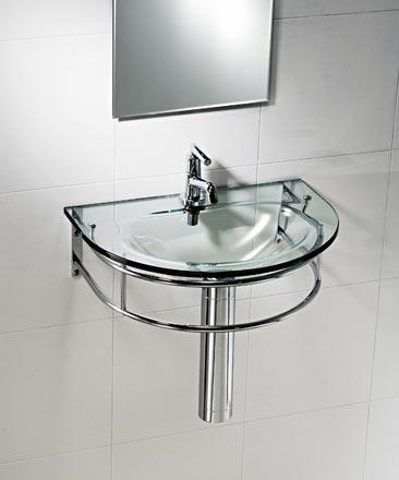 Lavatorio De Vidro Para Banheiro 11 Pictures To Pin On